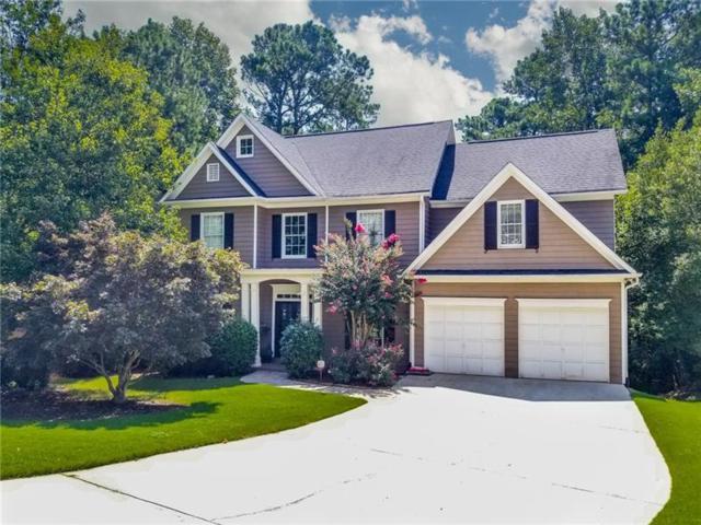 2619 White Aster Lane, Dacula, GA 30019 (MLS #5979804) :: RE/MAX Paramount Properties
