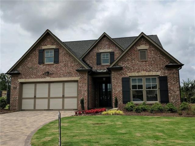2225 Creekstone Point Drive, Cumming, GA 30041 (MLS #5987178) :: North Atlanta Home Team