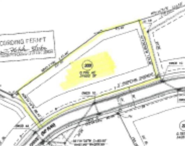 4419 Park Royal Drive, Flowery Branch, GA 30542 (MLS #5998009) :: RE/MAX Paramount Properties