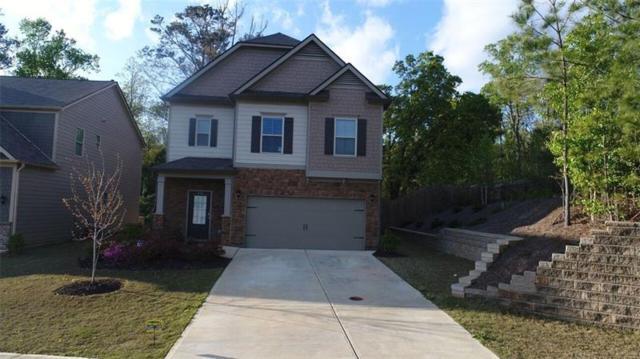 400 Providence Walk Street, Canton, GA 30114 (MLS #5998823) :: Carr Real Estate Experts