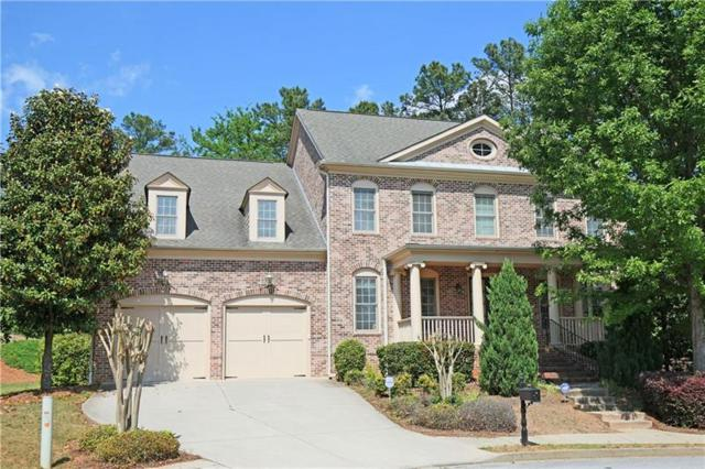 7930 Georgetown Circle, Suwanee, GA 30024 (MLS #6005054) :: North Atlanta Home Team