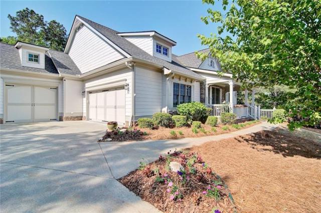 104 Rock Creek Lane, Canton, GA 30114 (MLS #6005976) :: Path & Post Real Estate