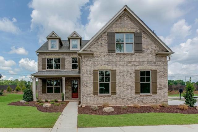 824 Langley Path, Johns Creek, GA 30024 (MLS #6008230) :: North Atlanta Home Team