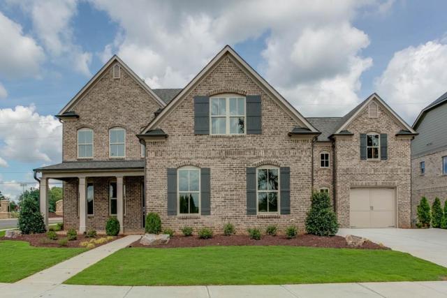808 Langley Path, Johns Creek, GA 30024 (MLS #6008265) :: North Atlanta Home Team