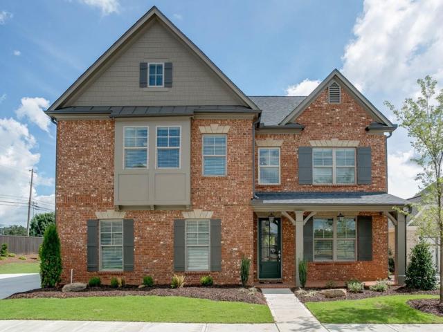 11083 Ellsworth Cove, Johns Creek, GA 30024 (MLS #6009082) :: North Atlanta Home Team