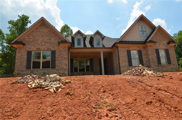 893 Walnut River Trail, Hoschton, GA 30548 (MLS #6010515) :: QUEEN SELLS ATLANTA