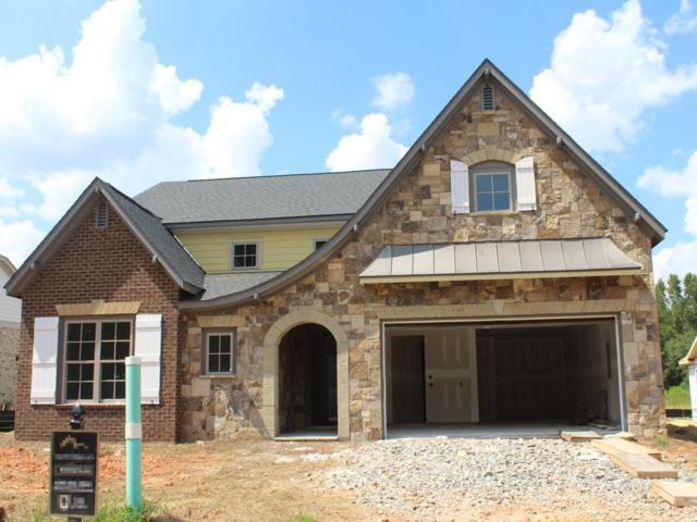 3765 Montebello Parkway, Cumming, GA 30028 (MLS #6015443) :: North Atlanta Home Team