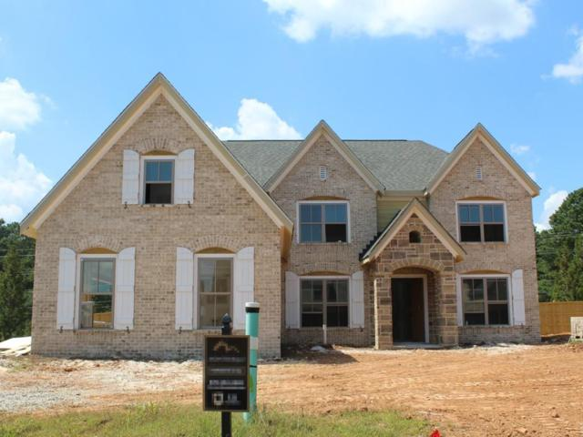 3260 Carswell Bend, Cumming, GA 30028 (MLS #6016003) :: The Cowan Connection Team