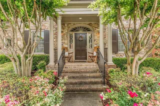 7860 Georgetown Circle, Suwanee, GA 30024 (MLS #6016480) :: RE/MAX Paramount Properties