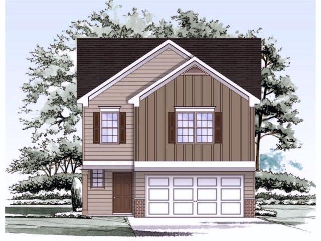 177 Grenier Terrace, Lawrenceville, GA 30045 (MLS #6020465) :: North Atlanta Home Team