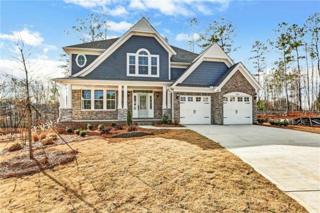 5131 Edgehill Way, Acworth, GA 30101 (MLS #6020744) :: North Atlanta Home Team