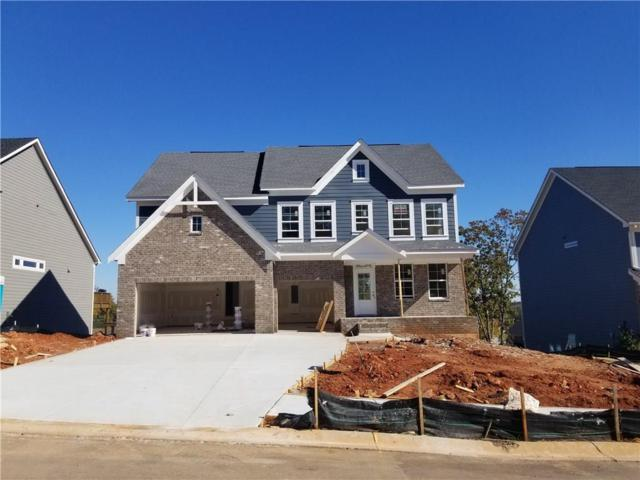 2040 Birmingham Court, Cumming, GA 30040 (MLS #6020807) :: RCM Brokers
