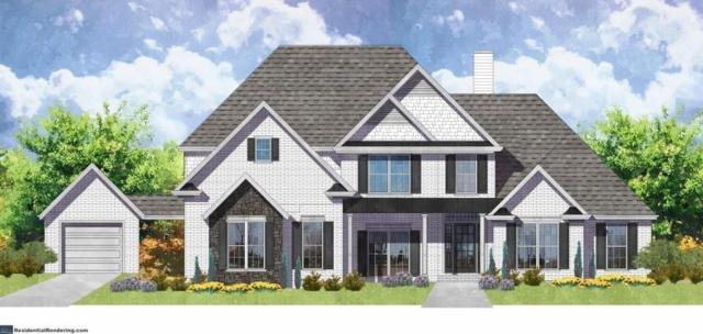 123 Creekview Lane, Canton, GA 30115 (MLS #6025683) :: Iconic Living Real Estate Professionals