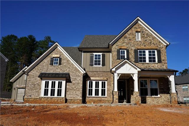 8025 Kelsey Place, Johns Creek, GA 30097 (MLS #6027535) :: The Bolt Group