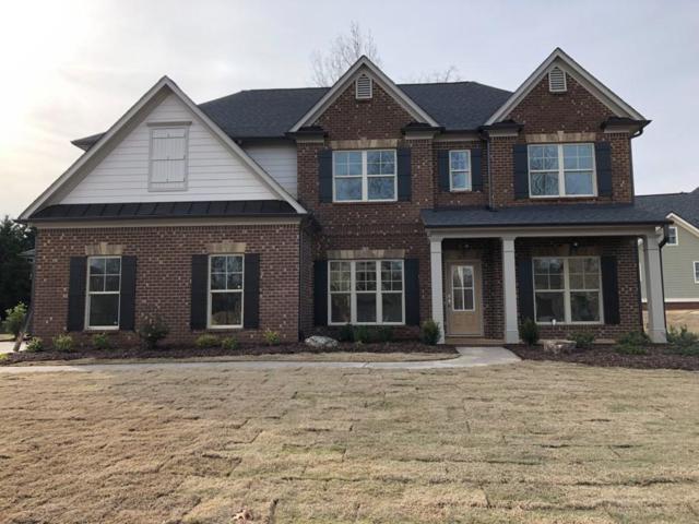 6970 Concord Brook Lane, Cumming, GA 30028 (MLS #6031376) :: North Atlanta Home Team