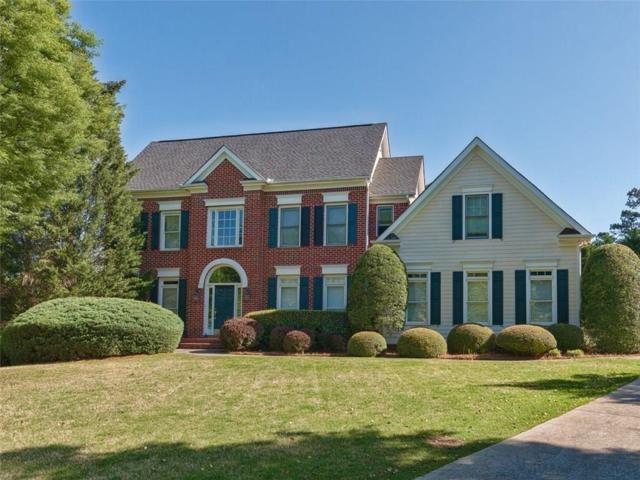 5045 Rosedown Place, Roswell, GA 30076 (MLS #6031973) :: RE/MAX Paramount Properties