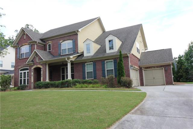 1045 Reece Road, Alpharetta, GA 30004 (MLS #6033467) :: Iconic Living Real Estate Professionals