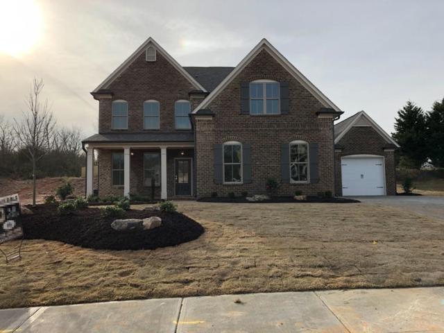 6990 Concord Brook Lane, Cumming, GA 30028 (MLS #6037928) :: North Atlanta Home Team
