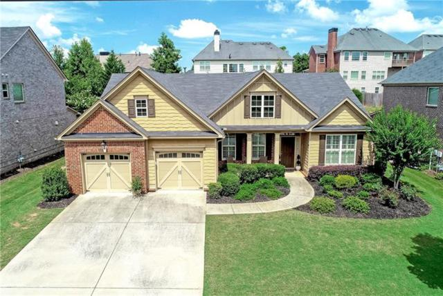 4465 Heathcliff Way, Cumming, GA 30041 (MLS #6040034) :: Kennesaw Life Real Estate