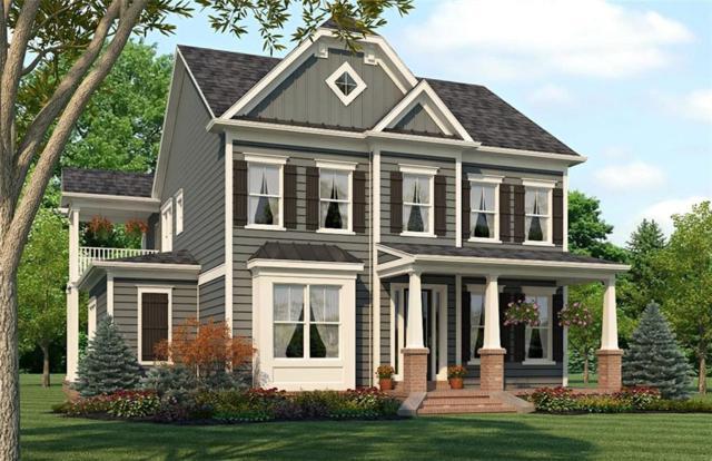 709 Spyglass Court, Smyrna, GA 30082 (MLS #6040511) :: North Atlanta Home Team