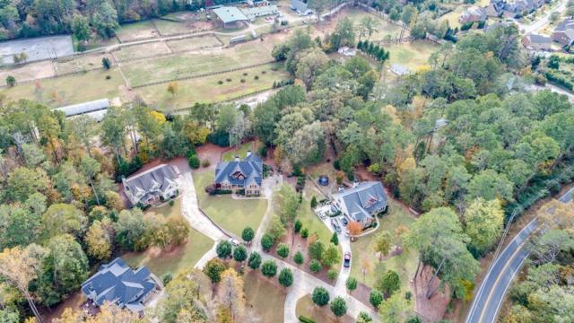 772 Arnold Mill Road, Woodstock, GA 30188 (MLS #6041239) :: North Atlanta Home Team