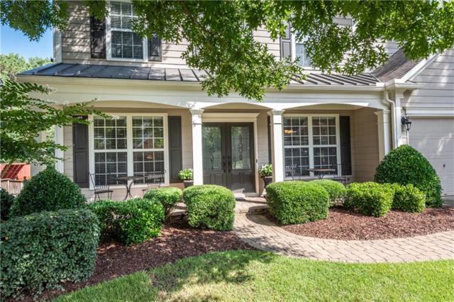342 Santa Anita Avenue, Woodstock, GA 30189 (MLS #6043164) :: North Atlanta Home Team