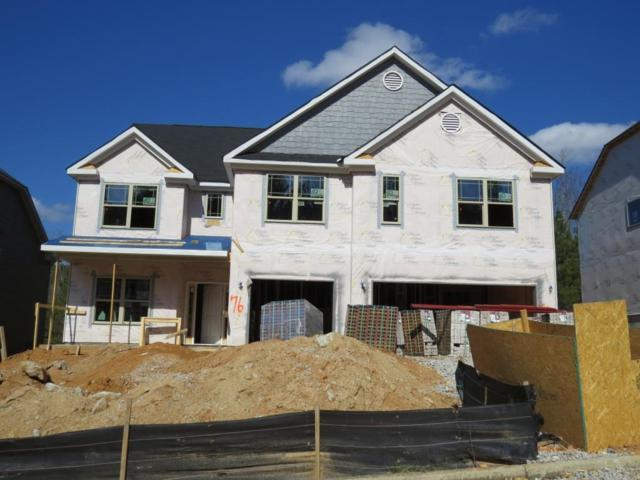 3780 Brookhollow Drive, Douglasville, GA 30135 (MLS #6044943) :: North Atlanta Home Team