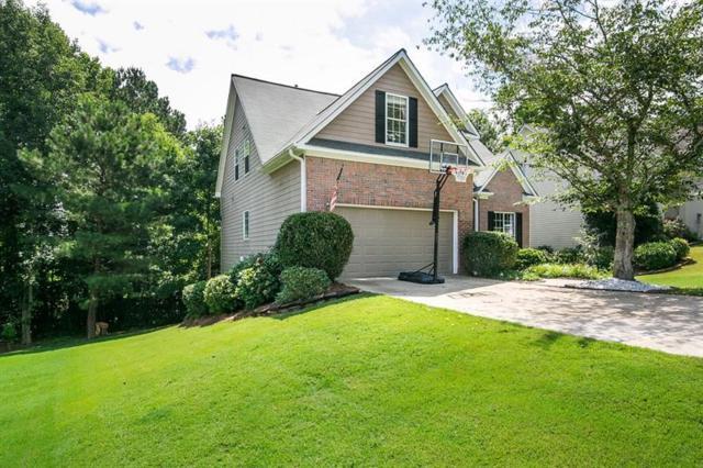 7211 Meadow Gate Way, Woodstock, GA 30189 (MLS #6045177) :: North Atlanta Home Team