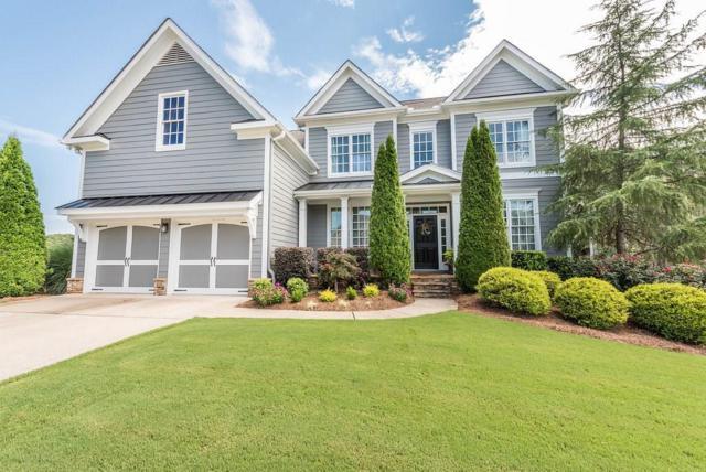 133 Johnston Farm Lane, Woodstock, GA 30188 (MLS #6045768) :: North Atlanta Home Team