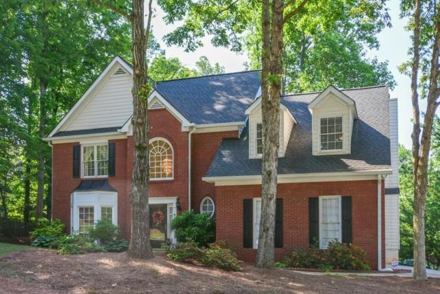 1481 Burycove Circle, Lawrenceville, GA 30043 (MLS #6052434) :: Iconic Living Real Estate Professionals