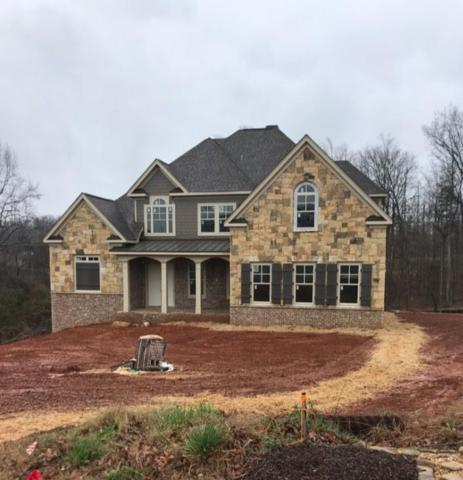 5310 Stonegate Court, Flowery Branch, GA 30542 (MLS #6054571) :: The Cowan Connection Team
