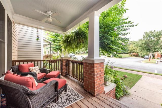 1105 Freedom Lane, Roswell, GA 30075 (MLS #6055767) :: North Atlanta Home Team