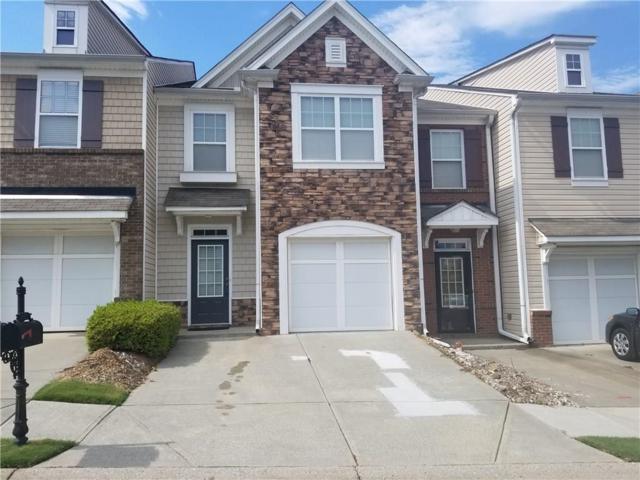 3197 Creston Park Court, Duluth, GA 30096 (MLS #6055883) :: North Atlanta Home Team