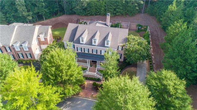 3151 E Addison Drive, Alpharetta, GA 30022 (MLS #6056064) :: The Hinsons - Mike Hinson & Harriet Hinson