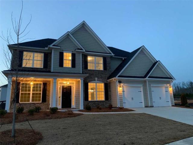 4005 Bluff Creek Drive, Cumming, GA 30028 (MLS #6056943) :: North Atlanta Home Team