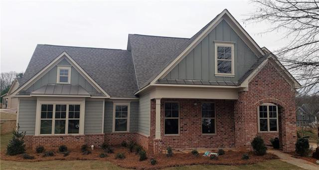 29 Chesnut Chase, Hoschton, GA 30548 (MLS #6057035) :: The Cowan Connection Team