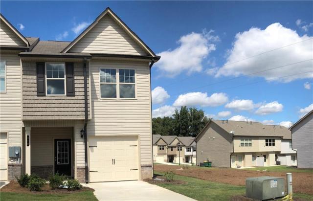 370 Turtle Creek Drive, Winder, GA 30680 (MLS #6058106) :: North Atlanta Home Team