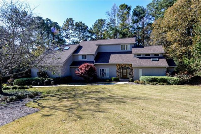 5480 Errol Place NW, Sandy Springs, GA 30327 (MLS #6058852) :: The Cowan Connection Team