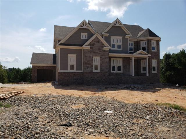 517 Mulberry Fern Drive, Auburn, GA 30011 (MLS #6059029) :: Iconic Living Real Estate Professionals