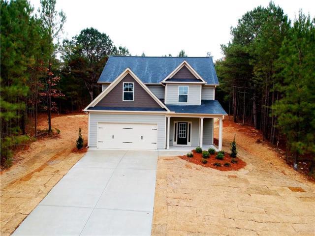 1947 Crescent Moon Drive, Conyers, GA 30012 (MLS #6061652) :: North Atlanta Home Team