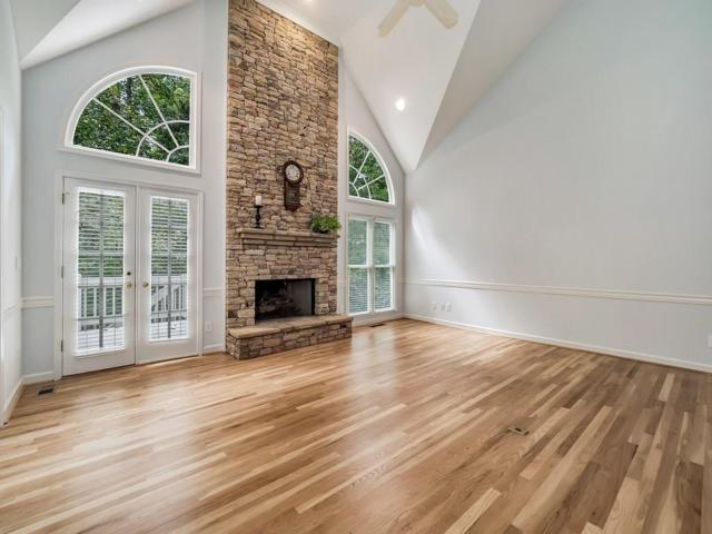835 Forestwalk Drive, Suwanee, GA 30024 (MLS #6067488) :: RE/MAX Paramount Properties