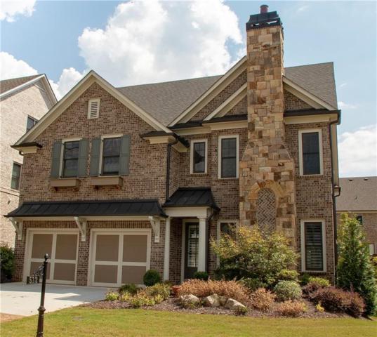 512 Wilscot Lane, Marietta, GA 30068 (MLS #6072828) :: North Atlanta Home Team
