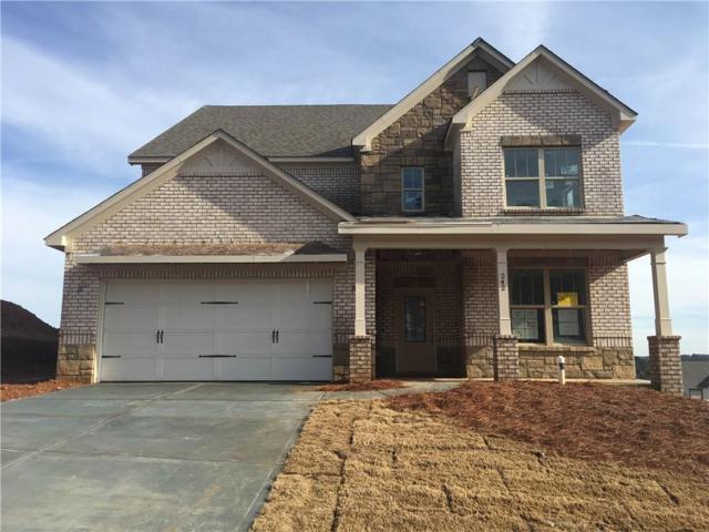 242 Snow Owl Way, Lawrenceville, GA 30044 (MLS #6073401) :: North Atlanta Home Team