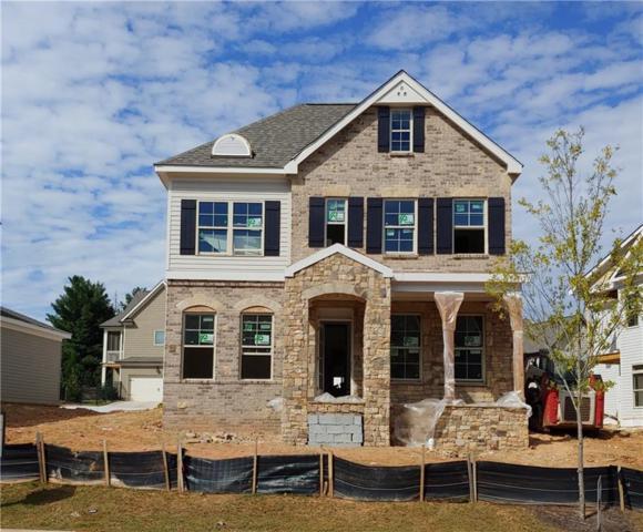 1150 Rumney Way, Alpharetta, GA 30004 (MLS #6074841) :: North Atlanta Home Team