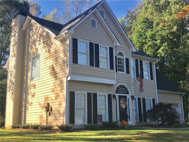 56 Muirfield Court, Hiram, GA 30141 (MLS #6074998) :: RE/MAX Paramount Properties