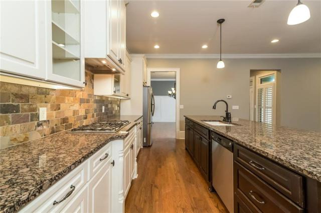 12513 Danesfeld Drive, Milton, GA 30004 (MLS #6075351) :: RE/MAX Paramount Properties