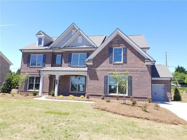 605 Settles Bridge Court, Suwanee, GA 30024 (MLS #6076157) :: North Atlanta Home Team