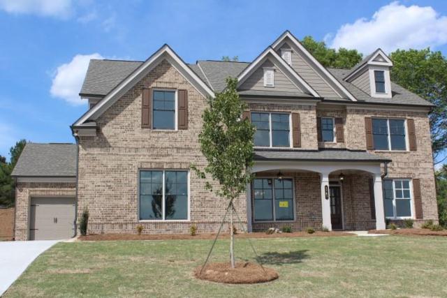 4765 Gablestone Crossing, Hoschton, GA 30548 (MLS #6076644) :: North Atlanta Home Team