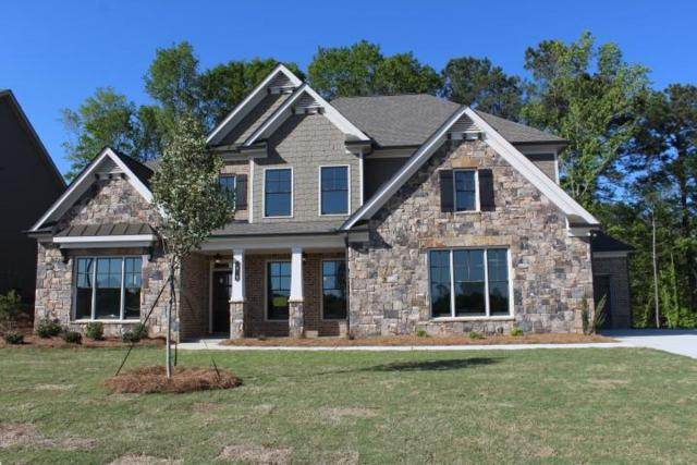 4755 Gablestone Crossing, Hoschton, GA 30548 (MLS #6076646) :: RE/MAX Prestige