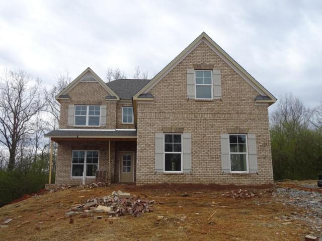 7020 Concord Brook Lane, Cumming, GA 30028 (MLS #6076947) :: The Cowan Connection Team